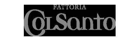 Fattoria ColSanto - Livon