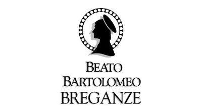 Cantina di Beato Bartolomeo Breganze