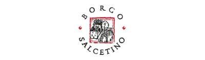 Borgo Salcetino - Livon